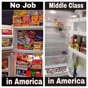 middle-class-refrigerator